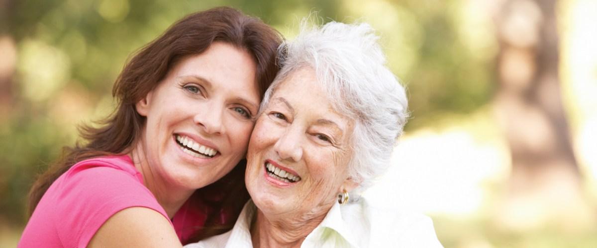 America Black Senior Singles Online Dating Site