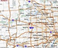 map_area novi