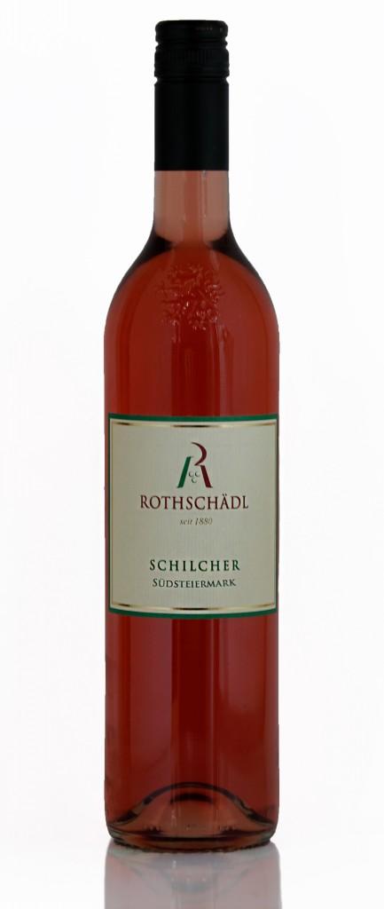 Weine Weingut Rothschdl Sdsteiermark