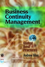Business continuity management_cover