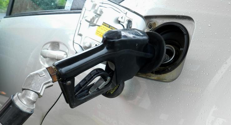 Gas-Pump-740