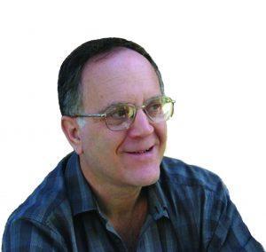Philip Jan Rothstein, FBCI
