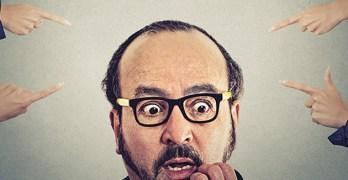 Risky Rhetoric: When Personal Opinions Damage Corporate Brands