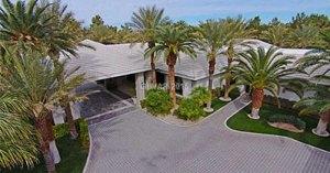 6990-S-PECOS-RD-Las-Vegas-home-for-sale