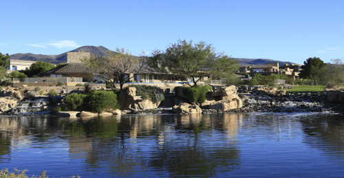 Anthem Homes for sale in Las Vegas