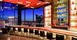 3750-S-LAS-VEGAS-BL-2802-Las-Vegas-NV-High-Rise-Condo-For-Sale