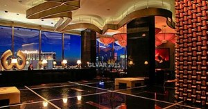 3750-S-LAS-VEGAS-BL-3310-Las-Vegas-high-rise-condo-for-sale