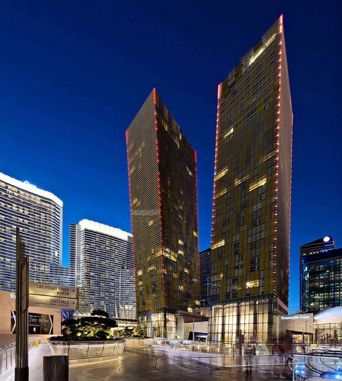 Flooring Sale Las Vegas: Las Vegas High Rise Condos