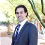 Ryan Crighton's Excellence in Service in Las Vegas Real Estate