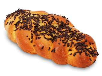 Roti Kecil Bakery Shop