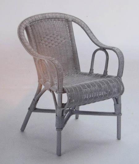 index of fauteuils