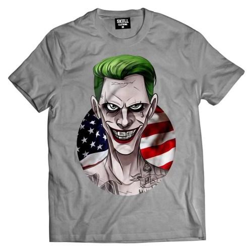 Camisetas Longlines