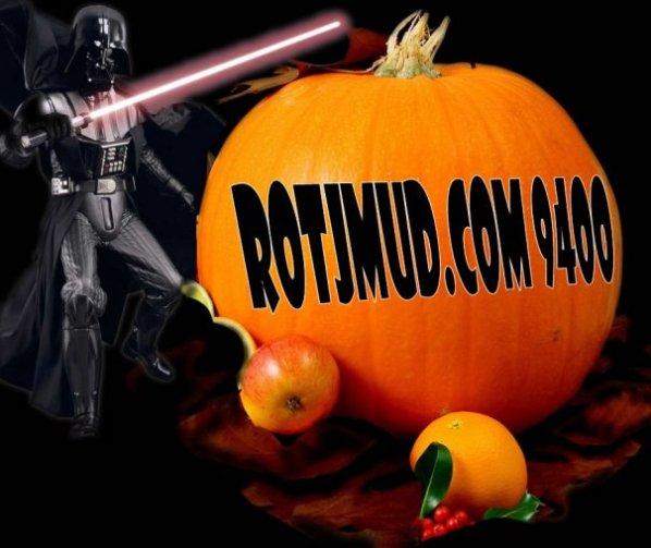 Halloween_Address