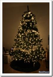 Kerstboom_01