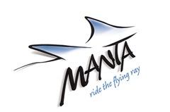 Manta-Logo-web