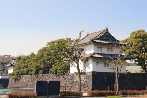Japan 014