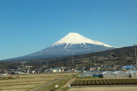 Japan 033