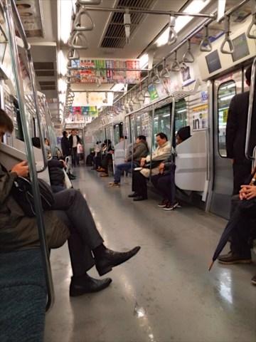 Japan 054