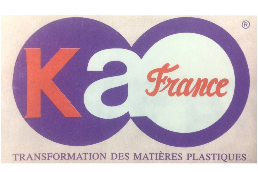 Takeover of the company by FINKA HOLDING. The company becomes KA France.