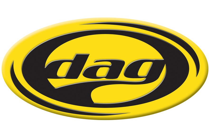 logo DAG