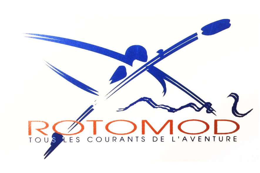 "KA France buys the company ""Le Rotomoulage moderne"" specialized in canoe-kayak and based in Beauville (47)."
