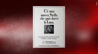 Campagna Mercedes Benz di lancio Concessionaria - Affissione, Stampa periodica, specializzata locale, radio, promotional mailing list, special event