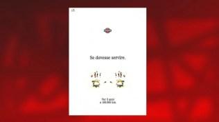 Campagna Nissan Assistenza Concessionari e officine - Promotional, Stampa periodica - Radio - Locandine pdv