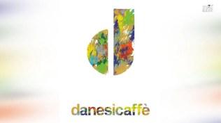 Melting Danesi Caffè 26