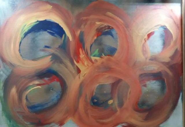Arte: venduta un'opera di hypnos a un milione di quattrini.