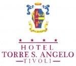 hotel torre sangelo- logo - Galleria Rotonotizie