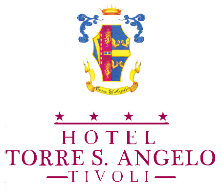 hotel torre sangelo- logo