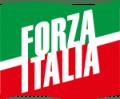 Logo_Forza_Italia - galleria | Rotonotizie
