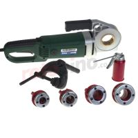 Electric pipe threader Dedra DED7511