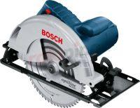 Handkreissge Bosch GKS 235 Turbo