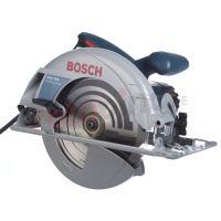 Handkreissge Bosch GKS 190