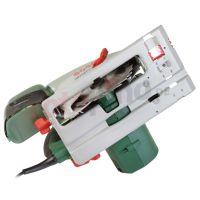 Handkreissge Bosch PKS 55 A