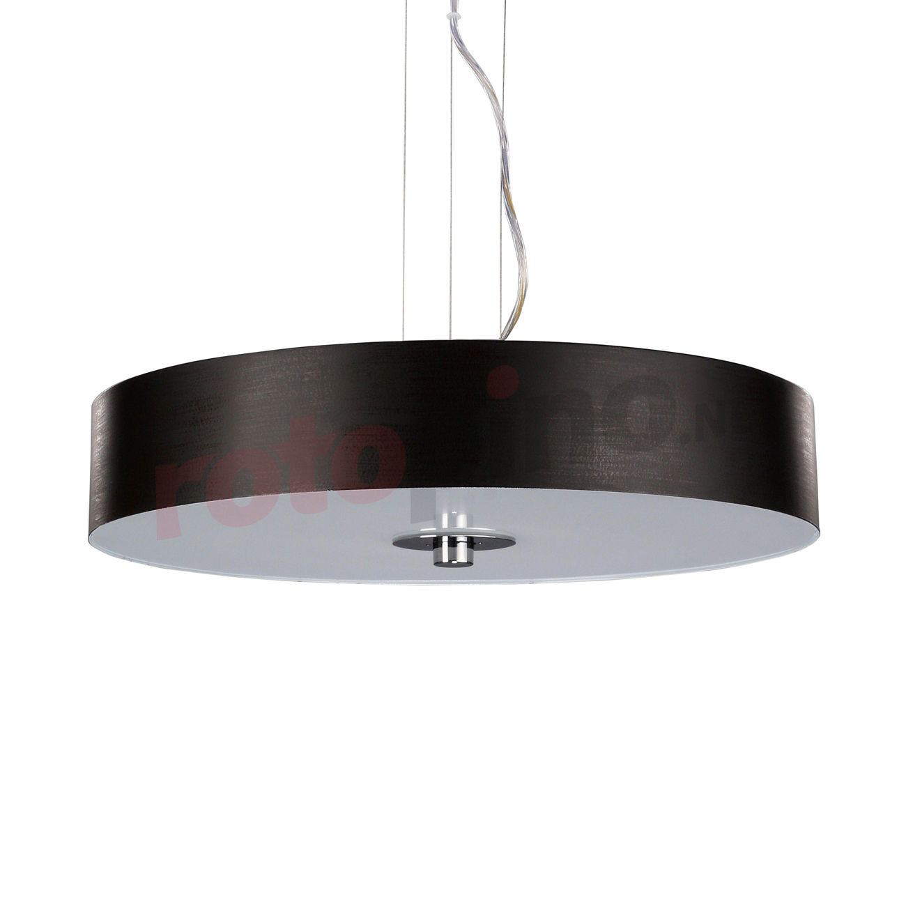 Hanglamp Fair Philips 403391116