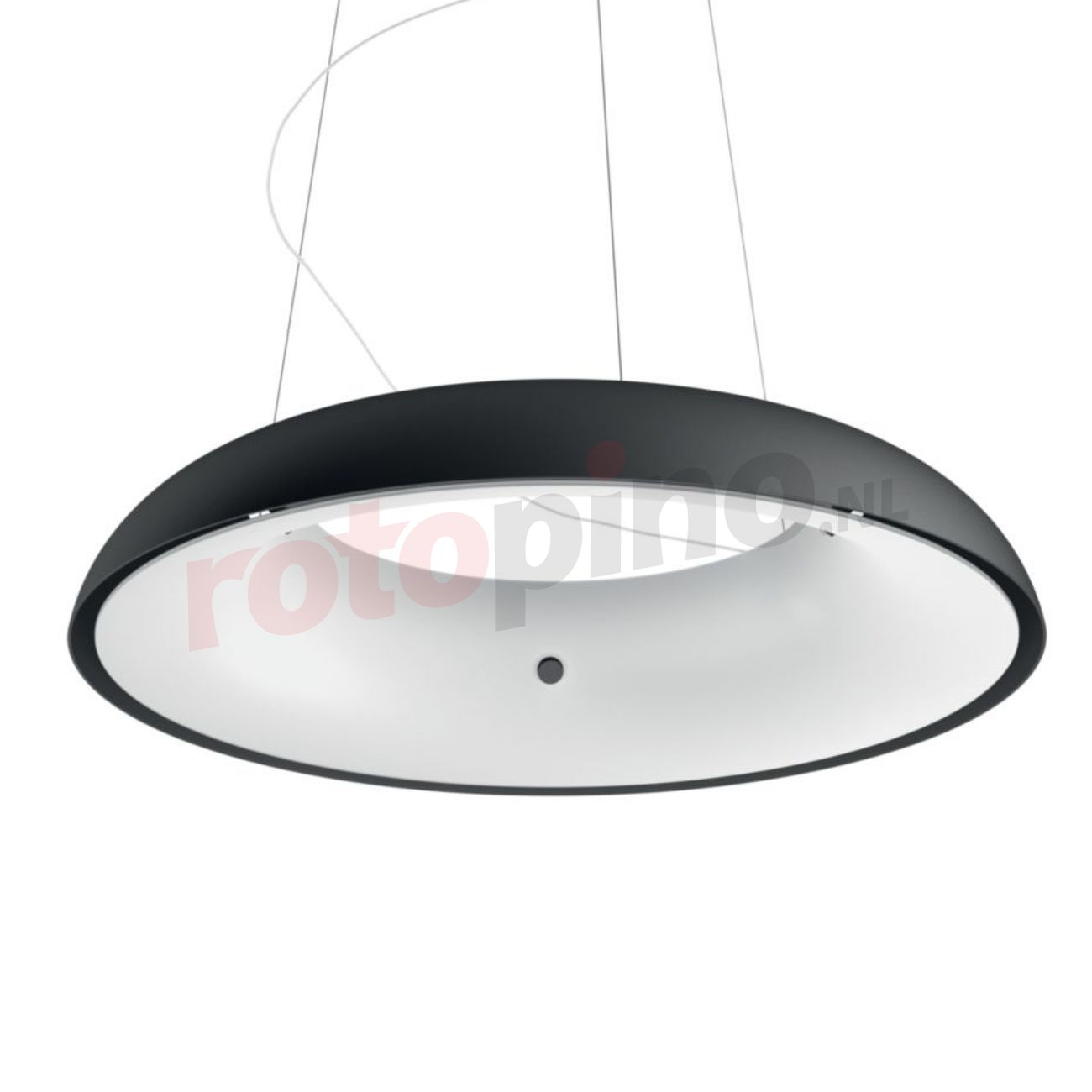 Intelligente verlichting LED Hue Philips 4023330P7