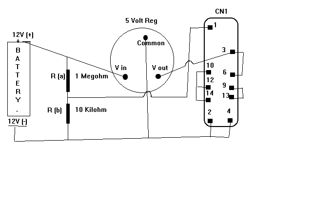 Wiring Goldwing Diagram 2003trunk. St Wiring Diagram
