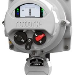 Rotork Wiring Diagram Awt 2010 Toyota Corolla Parts Iq3 Range Actuators Remote Hand Station