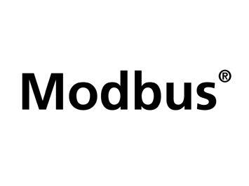Rotork: Modbus Interface Module