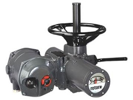 rotork wiring diagram awt off grid range multi turn part electric actuators actuator