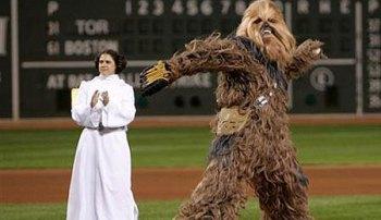 https://i0.wp.com/www.rotorob.com/wp-content/uploads/2008/03/chewbacca-fenway-park-baseball.jpg?resize=350%2C202