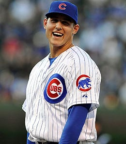 https://i0.wp.com/www.rotorob.com/wp-content/uploads/2014/02/Anthony_Rizzo.jpg