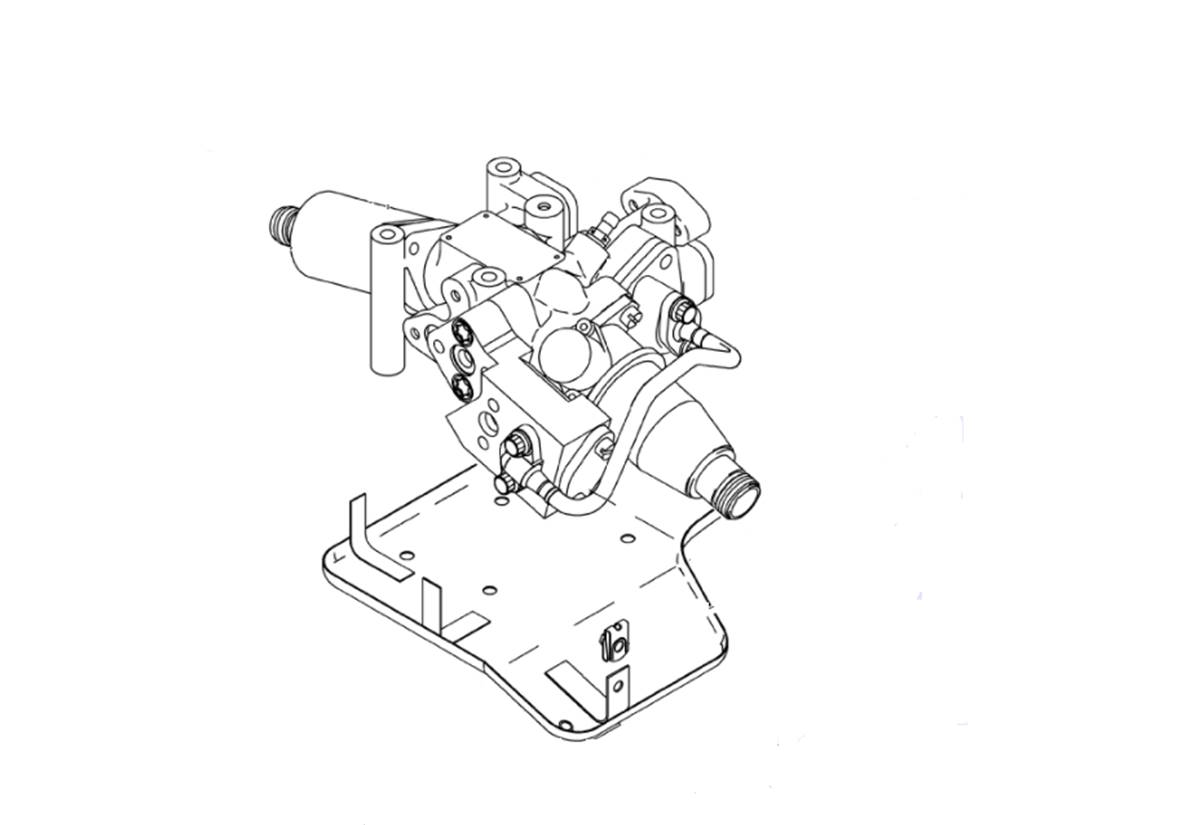 Valve Adjusted Pn For Sale Accessories For