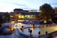 Polynesian Spa   Rotorua - NZ   Love Spas And Hot Pools?