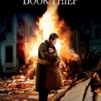 Bookish Adaptations: The Book Thief