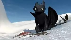 831621-how-to-train-your-dragon
