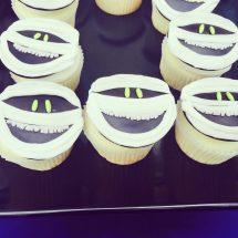 Hotel-t-murray-cupcake