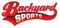 backyard baseball logos - 28 images - backyard baseball ...